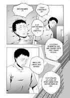 2019 : Chapitre 9 page 24