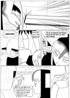 Stratagamme : Chapitre 6 page 2
