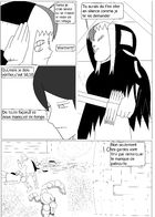 Stratagamme : Chapitre 6 page 3