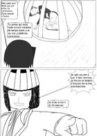 Stratagamme : Chapitre 6 page 4