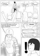 Stratagamme : Chapitre 6 page 6