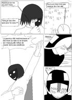 Stratagamme : Chapitre 6 page 7
