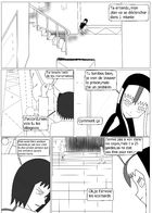 Stratagamme : Chapitre 6 page 9