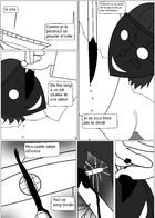 Stratagamme : Chapitre 6 page 12