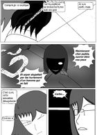 Stratagamme : Chapitre 6 page 16