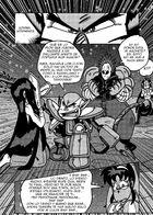 Mery X Max : Capítulo 22 página 11