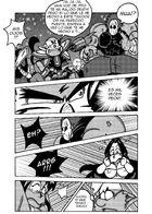 Mery X Max : Capítulo 22 página 12