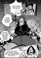 Mery X Max : Capítulo 22 página 13
