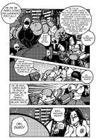 Mery X Max : Capítulo 22 página 14
