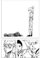 Ombre et Lumière : Chapitre 1 page 23
