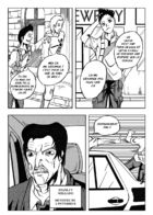 Ombre et Lumière : Chapter 1 page 27