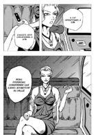 Ombre et Lumière : Chapter 1 page 29