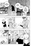 Chronoctis Express : Capítulo 2 página 4
