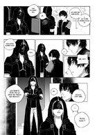 Chronoctis Express : Capítulo 2 página 6