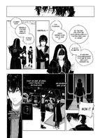 Chronoctis Express : Capítulo 2 página 7