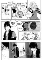 Chronoctis Express : Глава 2 страница 8