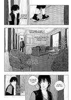 Chronoctis Express : Capítulo 2 página 9