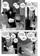 Chronoctis Express : Capítulo 2 página 10