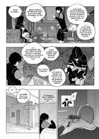 Chronoctis Express : Capítulo 2 página 11