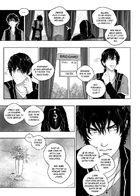 Chronoctis Express : Capítulo 2 página 14