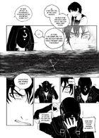 Chronoctis Express : Capítulo 2 página 15