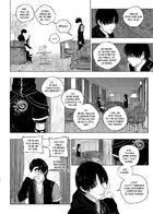 Chronoctis Express : Capítulo 2 página 17
