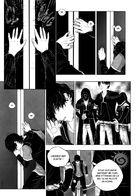 Chronoctis Express : Capítulo 2 página 24