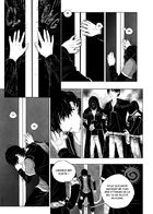 Chronoctis Express : Глава 2 страница 24