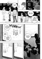Chronoctis Express : Capítulo 2 página 26
