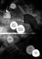 Chronoctis Express : Capítulo 2 página 29