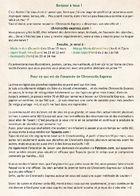 Chronoctis Express : Capítulo 2 página 32