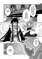 Mythes et Légendes : Глава 21 страница 2