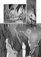 Mythes et Légendes : Chapitre 21 page 4