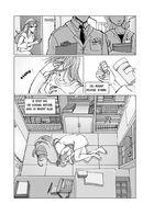 Mythes et Légendes : Chapitre 21 page 7