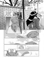 Mythes et Légendes : Chapitre 21 page 10