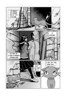 Mythes et Légendes : Chapitre 21 page 11