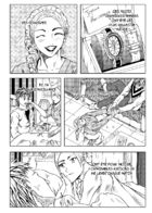 Ombre et Lumière : Chapitre 2 page 3