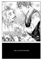 Ombre et Lumière : Chapitre 2 page 4