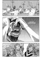 Ombre et Lumière : Chapitre 2 page 5