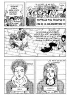 Ombre et Lumière : Chapitre 2 page 7