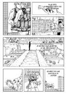 Ombre et Lumière : Chapitre 2 page 8