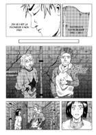 Ombre et Lumière : Chapitre 2 page 9