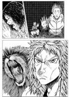 Ombre et Lumière : Chapitre 2 page 12