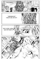Ombre et Lumière : Chapitre 2 page 16