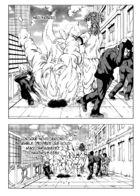 Ombre et Lumière : Chapitre 2 page 19