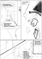 Stratagamme : Chapitre 7 page 2