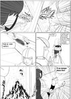 Stratagamme : Chapitre 7 page 4