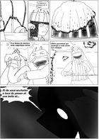Stratagamme : Chapter 7 page 5