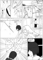 Stratagamme : Chapitre 7 page 7