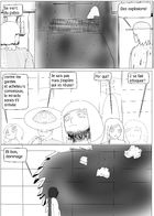 Stratagamme : Chapitre 7 page 8